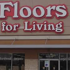 floors for living flooring 20235 katy fwy katy tx phone
