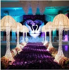 wholesale wedding decorations unique wedding decorations for