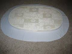Oval Crib Mattress Best 25 Oval Crib Ideas On Cribs Cots And
