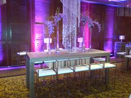 Table And Chair Rentals Long Island Lounge Furniture Rental New York City Serving Nyc Manhattan