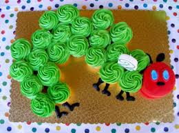 trends very hungry caterpillar parties on hungry caterpillar