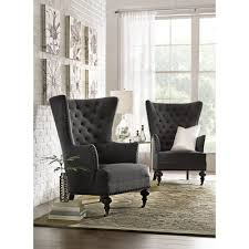 home decoration collections chair living room new at unique chairs photo 2 1024 768 home