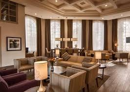 hampton inn u0026 suites santa ana john wayne airport hotel