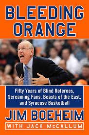 Syracuse Memes - basketball coach memes