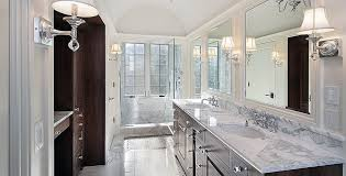 Statuario Marble Bathroom Marble Is The Best Material For Bathrooms And Spa Marmi Futerno