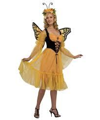 butterfly costume butterfly monarch costume women butterfly costumes