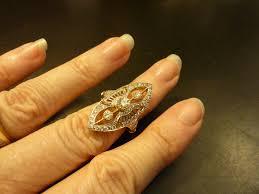 knuckle finger rings images Finger mate hinging shank for rings for enlarged knuckles jpg