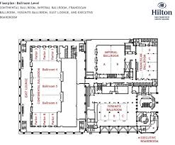 hotel information and floor plans international psychogeriatric