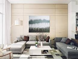 large living room wall art living room perfect living room art design eclectic living room
