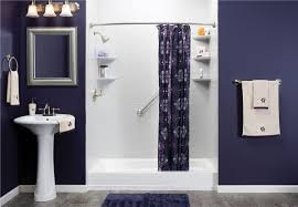Bathrooms Remodeling Ideas Colors Bathroom Remodeling By Thiel U0027s Cleveland Akron Canton Mansfield