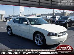 dodge charger for 10000 used vehicle specials family chrysler dodge jeep ram