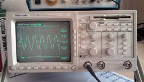 28 tek cfg280 service manual tektronix cfg280 function