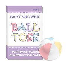 Walmart Baby Shower Decorations 22 Best Baby Shower Decorations Ideas For Girls Images On