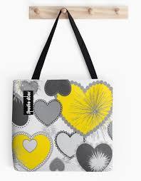 colors close to yellow close to the heart summer u2013 studio door