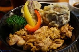 catalogue cuisine ik饌 藝饌蘭庭 品著有故事的創意日式愛上那小橋流水的愜意感 高雄市鳳山區