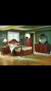 12 best art deco bedroom images on pinterest art deco bedroom