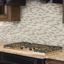 Kitchen Tile - Home depot tile backsplash