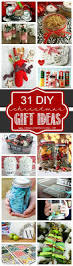 Homemade Gift Ideas by Best 20 Homemade Christmas Gifts Ideas On Pinterest Homemade