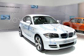 bmw electric car bmw electric cars world of top autos