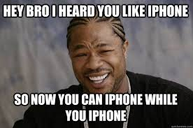 I Phone Meme - 20 hilarious iphone memes sayingimages com