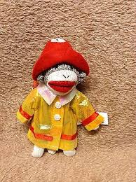 firefighter ornaments collection on ebay