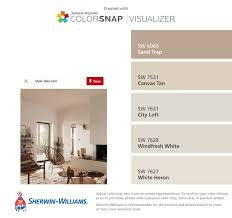 204 best paint colors images on pinterest colors dining room