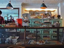 Glass Display Cabinet For Cafe 499 Best Coffee Shop Counter Images On Pinterest Coffee Shops
