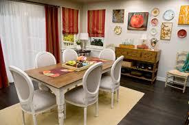 modern family dunphy house floor plan decor modern on cool photo