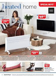 Aldi Outdoor Rug Aldi Special Buys Week 22 Home Sale May 2015 Page 6