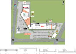 jackson ms maywood mart shopping center retail space for lease