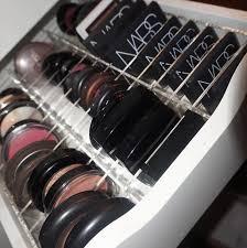 Vanity Makeup Box 37 Best Sonny Cosmetics Vanity Makeup Box Images On Pinterest