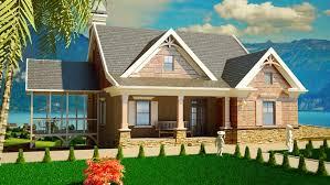 Cottage Home Designs Cottage House Plans Cottage Home Plans - Cottage style home designs