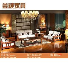 Cheap Solid Wood Flooring High End Woodworking Bench High End Wood Flooring Los Angeles
