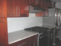 backsplash new kitchen backsplash ideas glass tile decoration