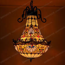 Chandeliers Lighting Fixtures Tiffany Chandelier Lighting Fixtures Tiffany Pendant Lighting