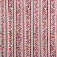 Vintage Floral Upholstery Fabric Vintage Floral Upholstery Fabric Ebay
