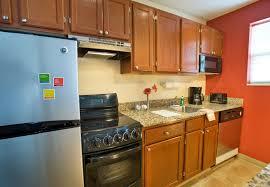 Interior Decorators Fort Lauderdale Kitchen Fort Lauderdale Hotels With Kitchen Decorations Ideas