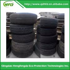 High Tread Used Tires Best Quality Used Tyres For Sale In Germany Affordable Tire For
