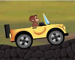 curious george games free curious george games
