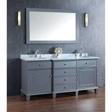 Bathroom Vanity 72 Double Sink by Stufurhome Hd 7000 Cadence 72 Double Sink Bathroom Vanity With