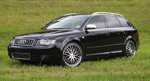 05 audi s4 2002 audi s4 avant related infomation specifications weili