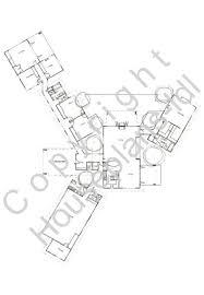 Cool House Plans Com 100 Cool House Layouts Best 25 House Blueprints Ideas On