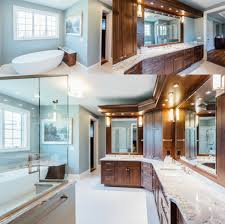 bathroom vanities western new york custom cabinetry u0026 millwork