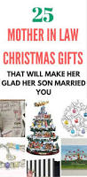 307 best what to get your mother in law for christmas images on