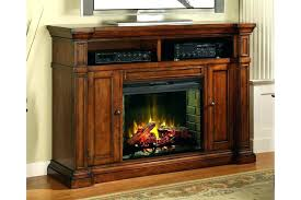 Built In Electric Fireplace Fireplace Screens At Lowes Com Fireplaces Large Image For Built In