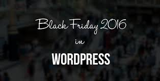 grizzly tools black friday sale 100 cyber monday wordpress deals 2016 huge discounts