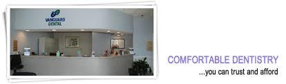 Comfort Dental Hampden Dentist Springfield Ma Same Day Crowns Cerec Dental Implants