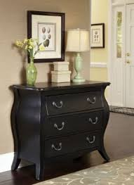 Bombay Chest Nightstand Bombay Chests Furniture Foter
