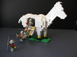25 best trojan horse ideas on pinterest ancient greece trojan