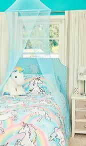 tween girls u0027 bedding bed sets u0026 cute pillows justice